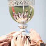 hail-trophy