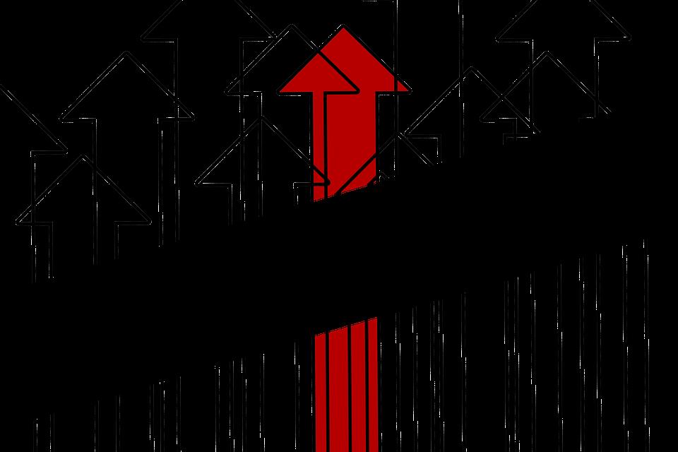 upward-improvement