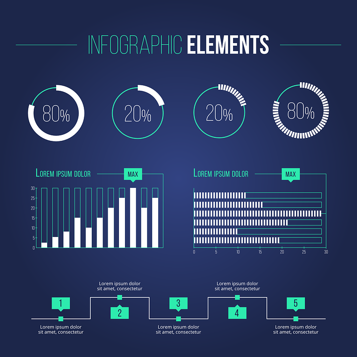 example-infographic-blue